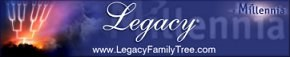 Try Legacy for free